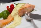 restauracja_dolnoslaska_1