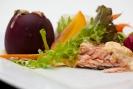 restauracja_dolnoslaska_3