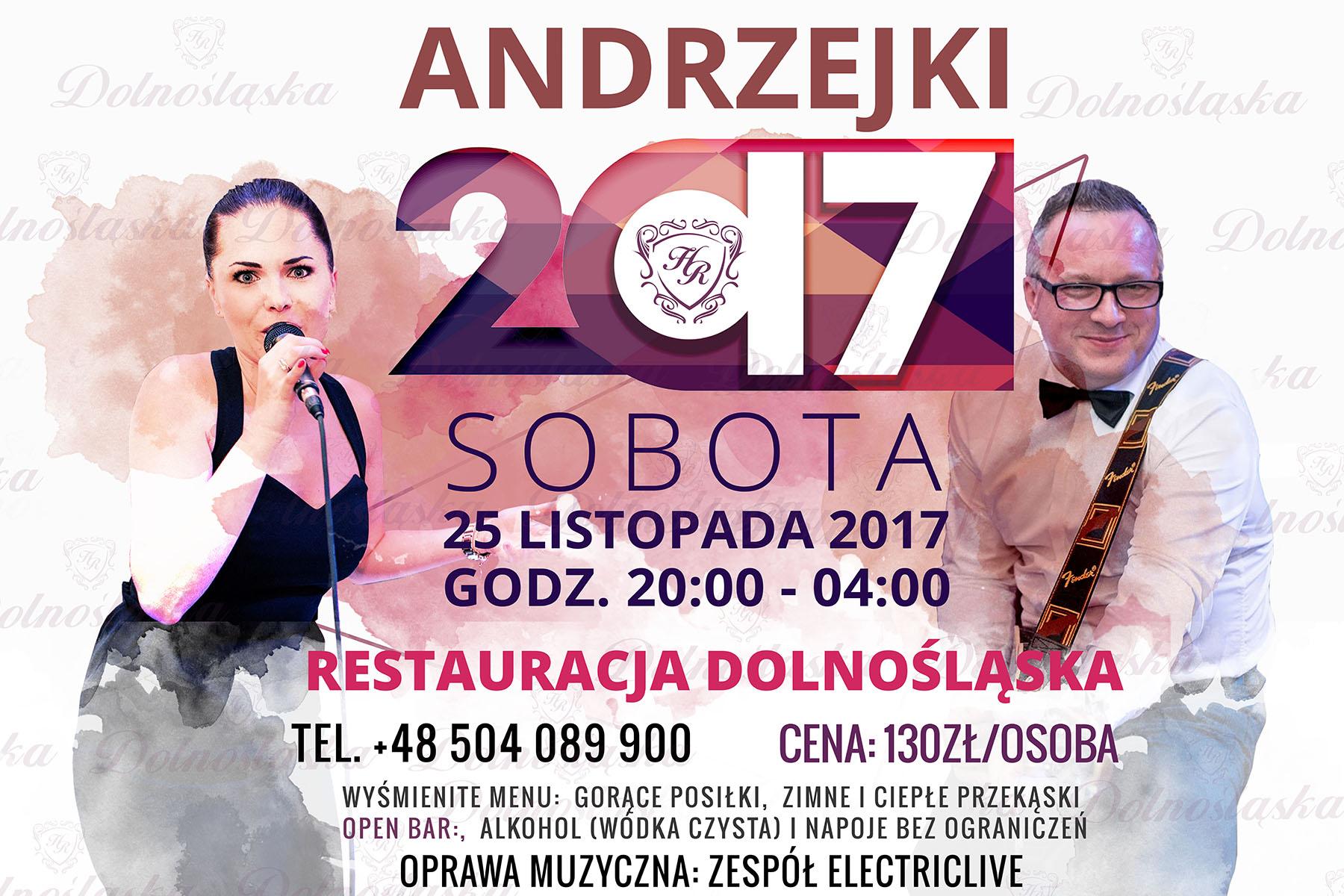 andrzejki2017_m